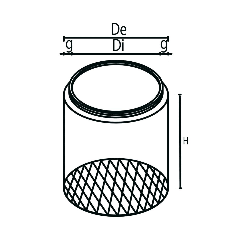 Elemente-de-baza-cu-jgheab-diametru-800