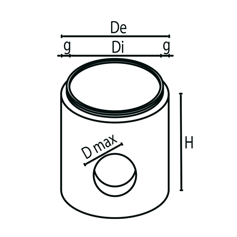 Elemente-de-baza-diamentru-800-mm