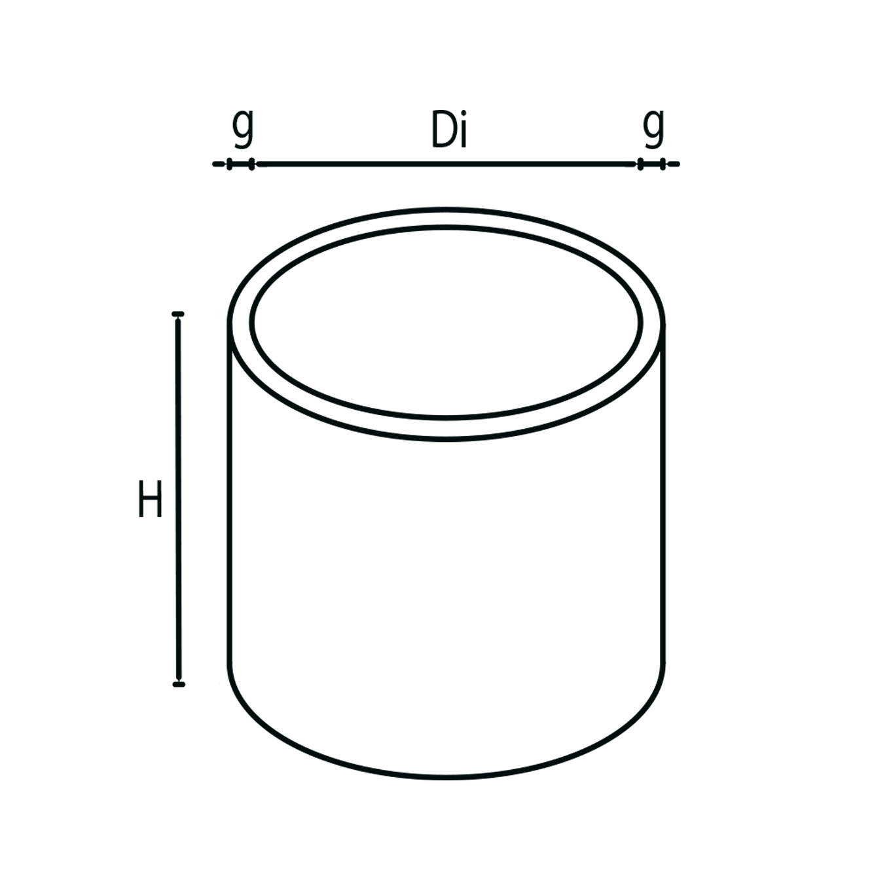 Rezervor-apa-tub-fantana