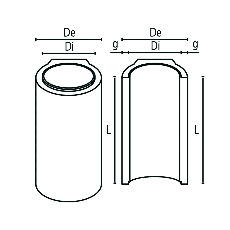 Tuburi-cu-talpa-si-buza-din-beton-simplu