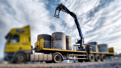 descarcare produse boma in santier boma prefabricate