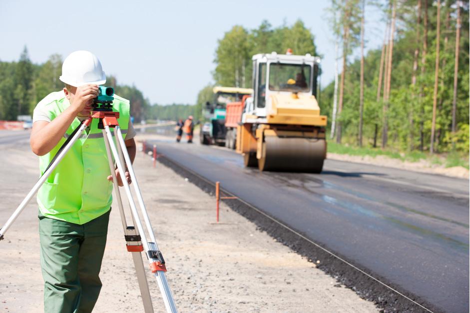 infrastructura rutiera boma prefabricate